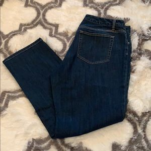 Like new Liz Claiborne jeans 👖